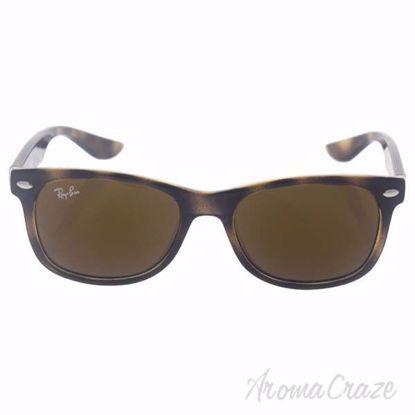 Ray Ban RJ 9052S 152/3 - Tortoise/Brown Classic by Ray Ban f
