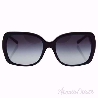 Burberry BE 4160 3001/8G - Black/Grey Gradient by Burberry f