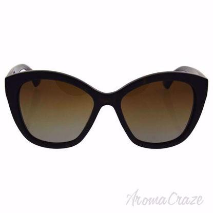 Dolce & Gabbana DG 4220 2937/T5 - Havana/Matte Havana/Borwn