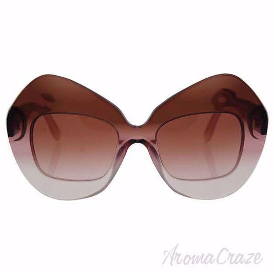 Dolce & Gabbana DG 4290 3060/13 - Bordeaux Gradient Pink Pow