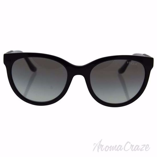 Vogue VO2915S W44/11 - Black/Grey Gradient by Vogue for Wome