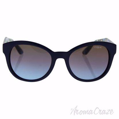 Vogue VO2992S 2325/48 - Night Blue/Brown Gradient Blue by Vo