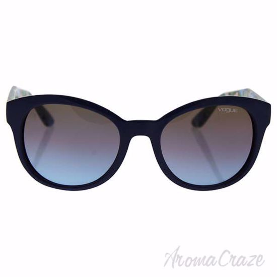 Vogue VO2992S 2325/48 - Night Blue/Brown Gradient Blue by Vo