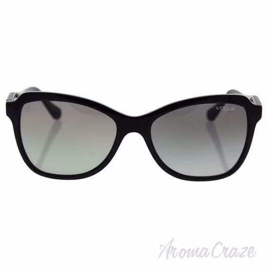 Vogue VO2959S W44/11 - Black/Grey Gradient by Vogue for Wome