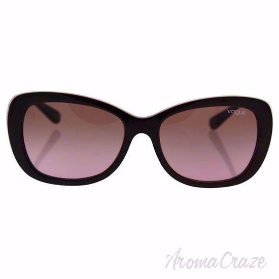 Vogue VO2943SB 1941/14 - Top Brown Opal Pink/Pink Gradient B