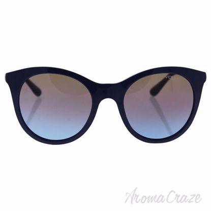 Vogue VO2971S 2325/48 - Dark Blue/Azure Gradient Pink Gradie