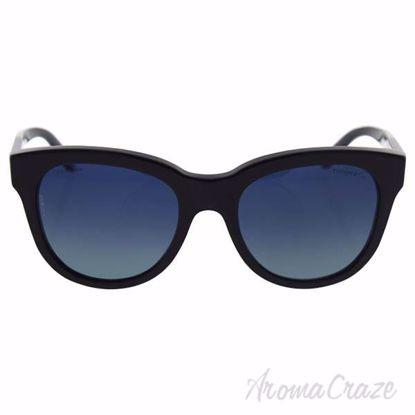 Tiffany & Co. TF 4112 8001/4U - Black/Blue Gradient Polarize