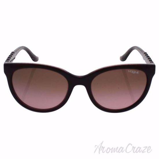 Vogue VO2915S 2262/14 - Top Bordeaux-Glitter Pink/Pink Gradi