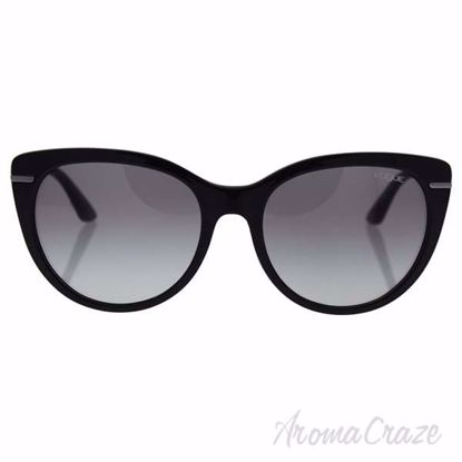 Vogue VO2941S W44/11 - Black/Gray Gradient by Vogue for Wome