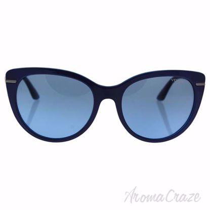 Vogue VO2941S 2278/8F - Opal Light Blue/Dark Blue by Vogue f