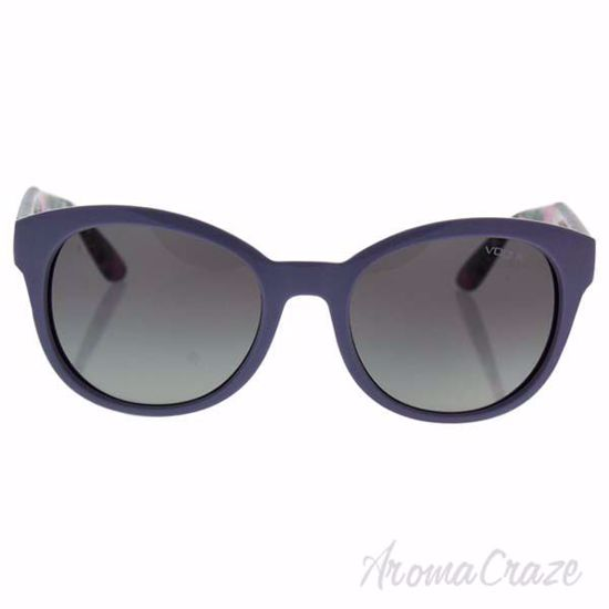 Vogue VO2992S 2342/11 - Lilac/Grey Gradient by Vogue for Wom