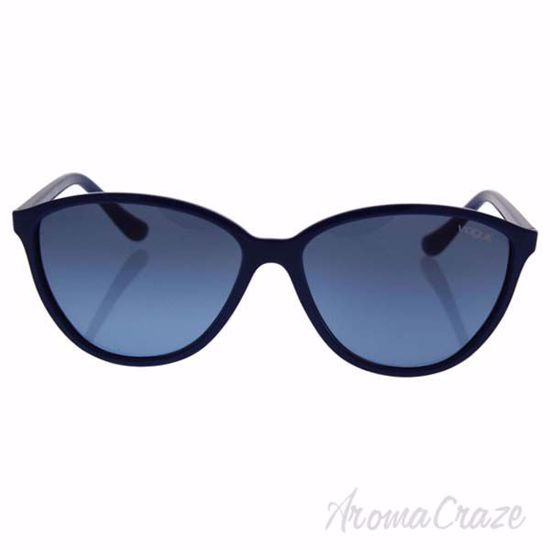 Vogue VO2940S 2382/8F - Blue/Blue Gradient by Vogue for Wome