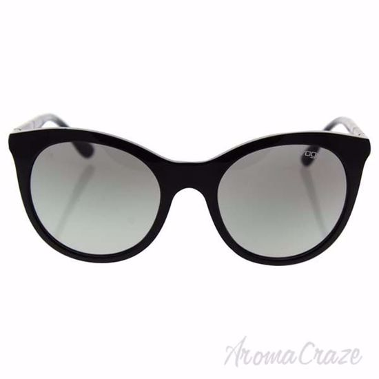 Vogue VO2971S W44/11 - Black/Grey Gradient by Vogue for Wome