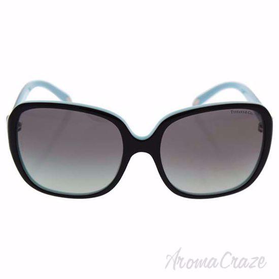 Tiffany TF 4056 8055/3C - Black Blue/Grey Gradient by Tiffan
