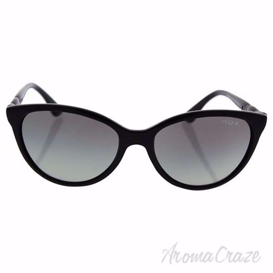 Vogue VO2894SB W44/11 - Black/Gray Gradient by Vogue for Wom