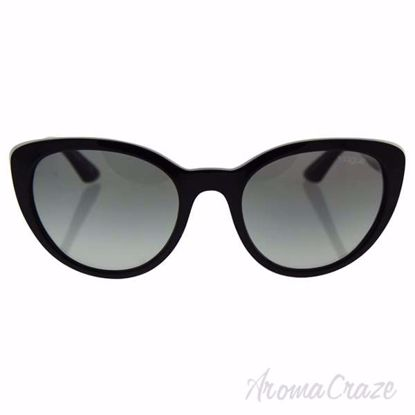 Vogue VO2963S W44/11 - Black/Grey Gradient by Vogue for Wome
