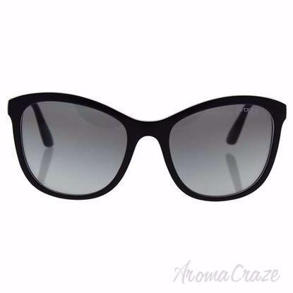 Vogue VO5033S 2389/11 - Top Matte Black/White/Grey Gradient