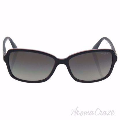 Vogue VO5031S 2390/11 - Top Light Grey/Pink/Grey Gradient by