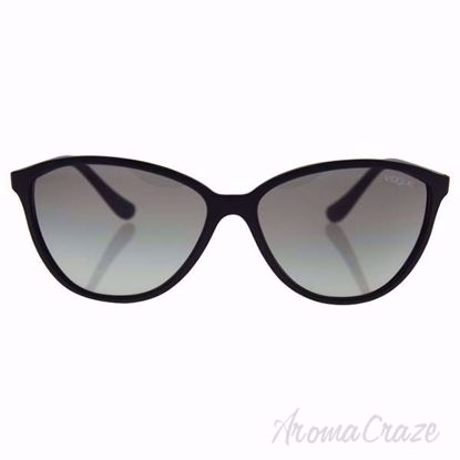 Vogue VO2940S W44/11 - Black/Gray Gradient by Vogue for Wome