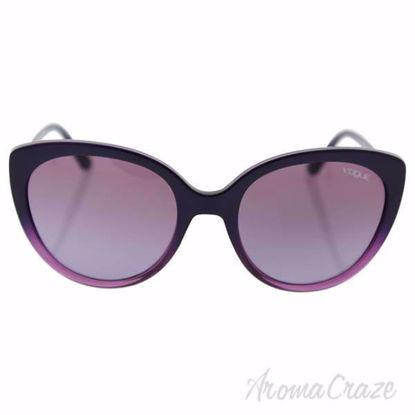 Vogue VO5060S 2413/8H - Top Violet Gradient Violet/Violet Gr