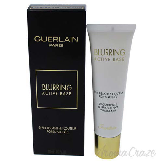 Picture of Blurring Active Base by Guerlain for Women - 1 oz Primer