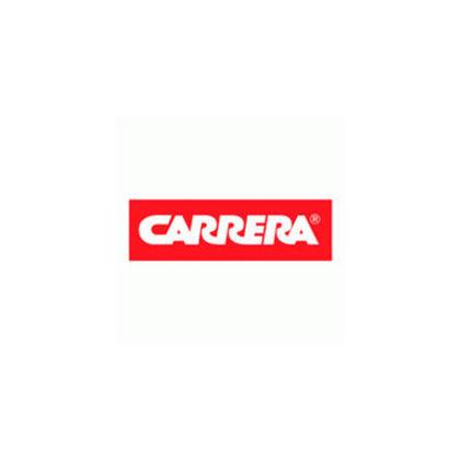 Picture for Brand Carrera