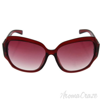 Guess Guf 217 BU-52A - Burgundy/Red Gradient by Guess for Wo