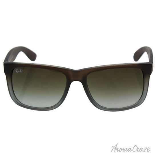 Ray Ban RB 4165 854/7Z Brown Rubber by Ray Ban for Men - 54-