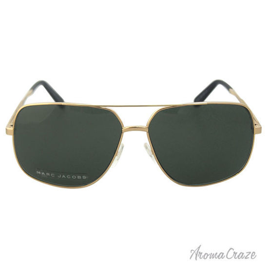 Picture of Marc Jacobs MJ 594/S J5G85 - Gold by Marc Jacobs for Women - 60-13-140 mm Sunglasses