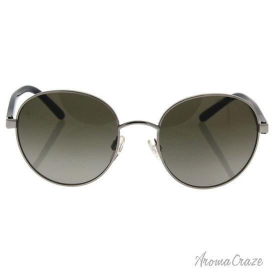 Michael Kors MK 1007 10018E Sadie III - Silver Black/Green G