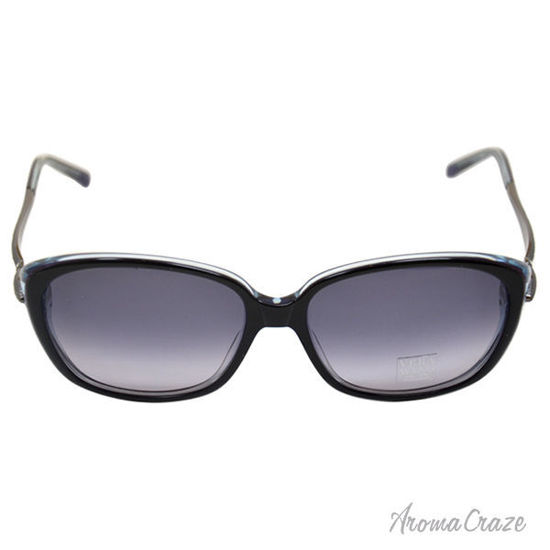 Picture of Vera Wang Lorna - Black by Vera Wang for Women - 56-15-135 mm Sunglasses
