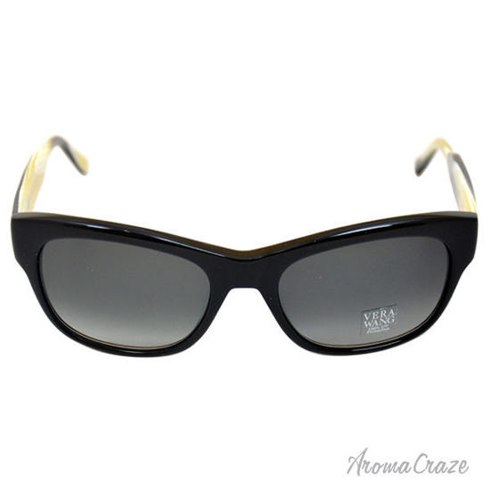 Vera Wang V299 - Black by Vera Wang for Women - 54-19-135 mm