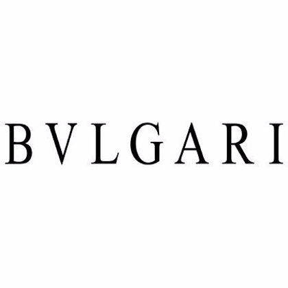 Picture for Brand Bvlgari BV