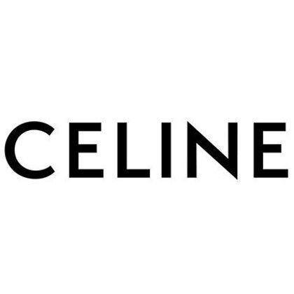 Picture for Brand Celine