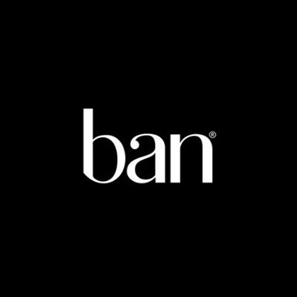 Picture for Brand Ban