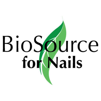 Picture for Brand BioSource for Nails