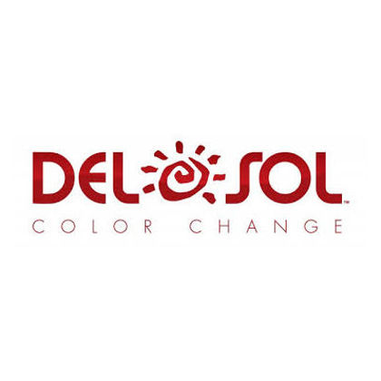 Picture for Brand DelSol