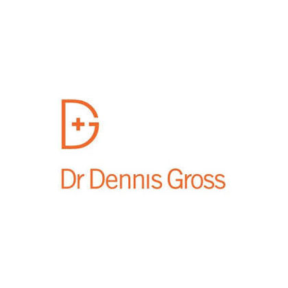 Picture for Brand Dr. Dennis Gross