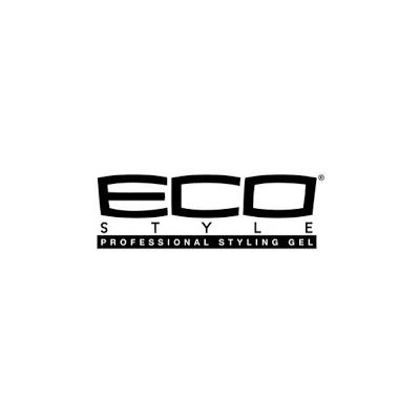 Picture for Brand Ecoco