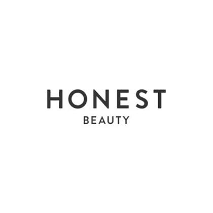 Picture for Brand Honest