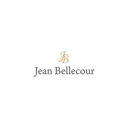 Picture for Brand Jean Bellecour