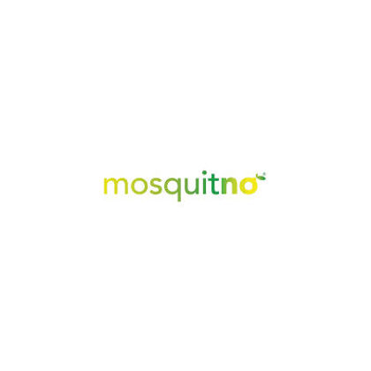 Picture for Brand Mosquitno