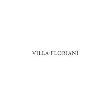 Picture for Brand Villa Floriani