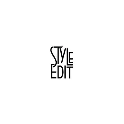 Picture for Brand Style Edit