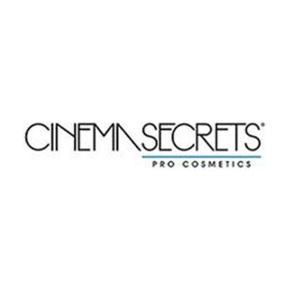 Picture for Brand Cinema Secrets