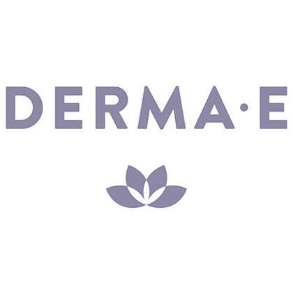 Picture for Brand Derma-E