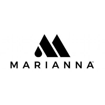 Picture for Brand Marianna