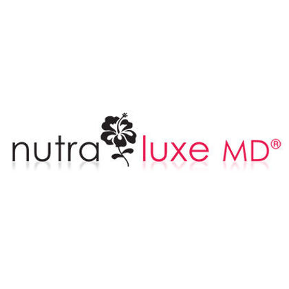Picture for Brand NutraLuxe MD