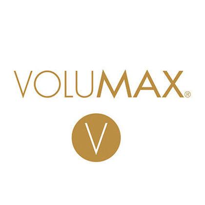 Picture for Brand Volumax
