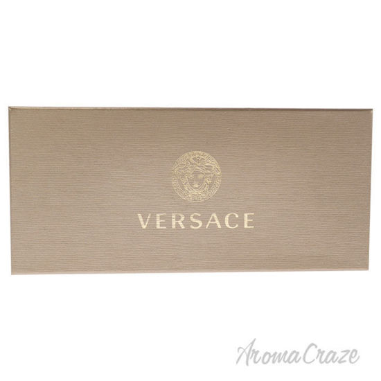 Picture of Versace VE 4306Q 5066/4Q - Eggplant by Versace for Women - 56-19-140 mm Sunglasses